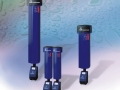 CLEARPOINT water seperator_lo Modified